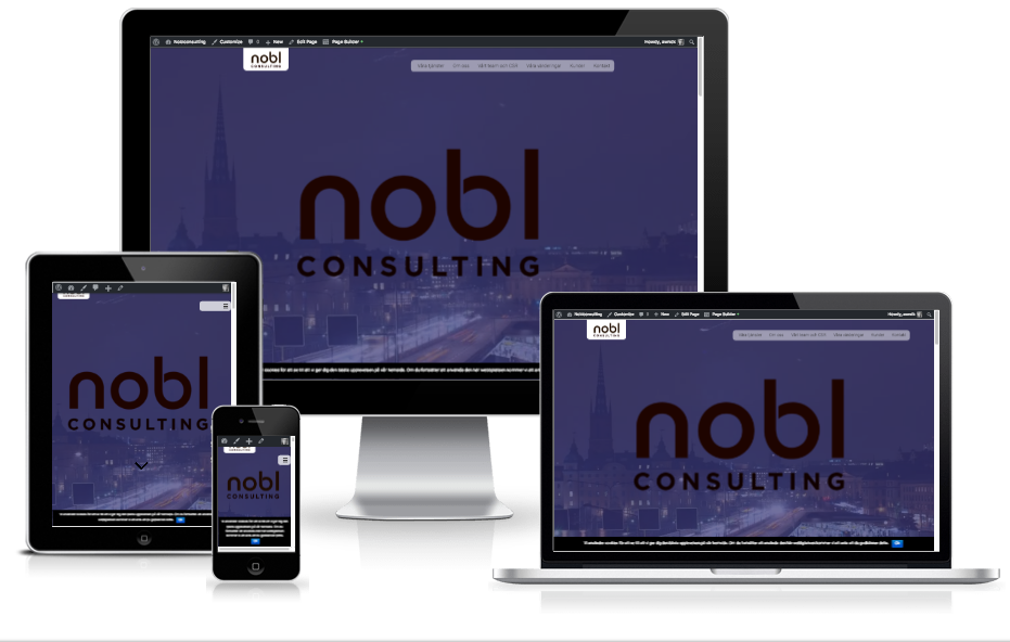 noblconsulting.se